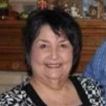 Marlene Jeansonne