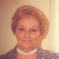 Patricia Davis Pacello