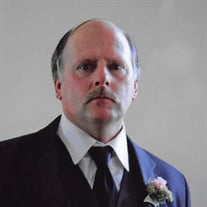 Richard J. Siemaszko