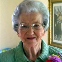 Mary L. Hamp
