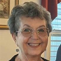 Myrna Annette Powell