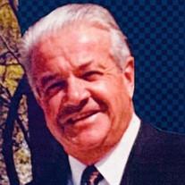 Lucien Ferschke