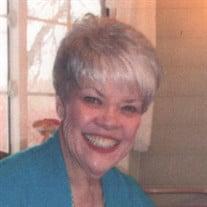 Kathleen Fritsch
