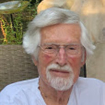 Edward Ernest Smith, Jr.