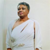 Ms. Susan L. Carr