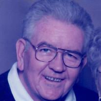 DeHaven V. Speicher