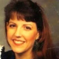Jill M Smith