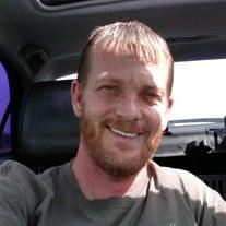 Daniel Glen Moore (Hartville)