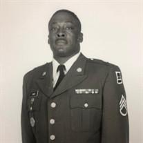 Russell B. Jones