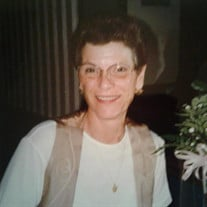 Charlotte Steinhauser