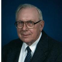 Henry J. Varga