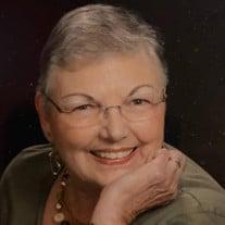 Mrs. Susan C. Johnson
