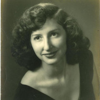 Carmen Midulla