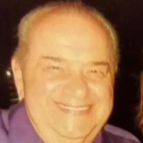 Louis Piccadaci Jr.