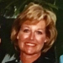 Kathryn Burns