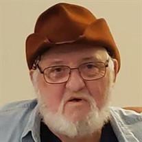 Mr. Jon W. Andrews