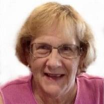 Carole J. Studaker