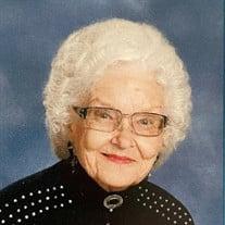 Evelyn E. Elson