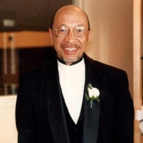 Charles S. Slaughter