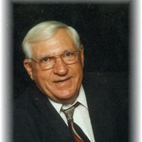 Richard Arlen Jordan Sr.