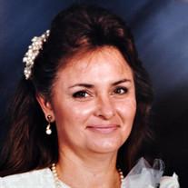 Linda S. Bonner