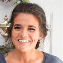 Kaitlyn Marie Stefanowski