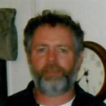Dominick Vincent Herring