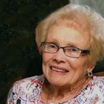 Linda S. Riesen