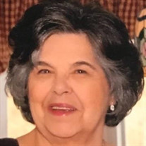 Patricia E. Schoenstein