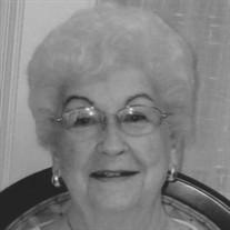 Jean Ann Murray