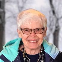 Marilyn Grace Jerde