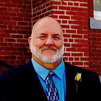 John F. Dould