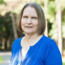 Kathleen Jeanette Goddard
