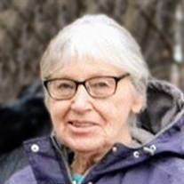 Karen Beneson