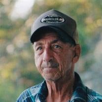 Stanley G Marchant