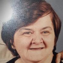 Nelma June Mattison