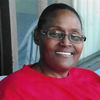 Ms. Linda Spencer