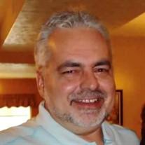 Gregory T. Shuba