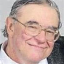 Thomas P. Hepp