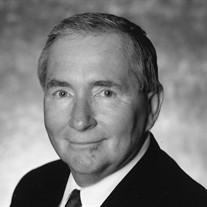 Stephen Elias Kopiec