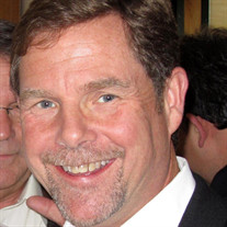 Larry Phillip Waldon