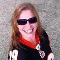 Jennifer Lynne Watson