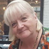 Mrs. Debbie Bader