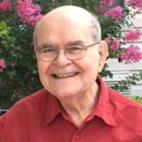 James C. Mundy