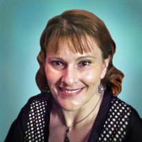 Sarah L. Etoll Vanlerberghe