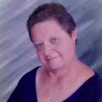 Joan Marie Barnett