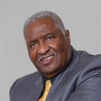 Robert C.Vaughn
