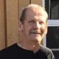James J. Knaub