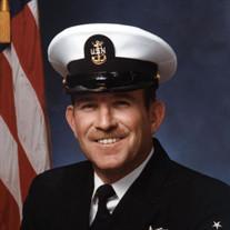 Kenneth E. Teston