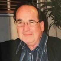 Edward Elias